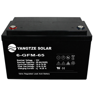 High quality 12V 65Ah Lead Acid Battery Quotes,China 12V 65Ah Lead Acid Battery Factory,12V 65Ah Lead Acid Battery Purchasing