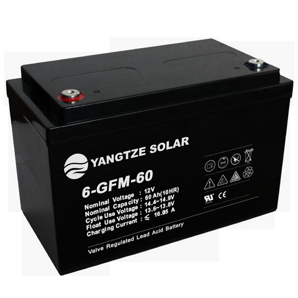 12V 60Ah Lead Acid Battery Manufacturers, 12V 60Ah Lead Acid Battery Factory, Supply 12V 60Ah Lead Acid Battery