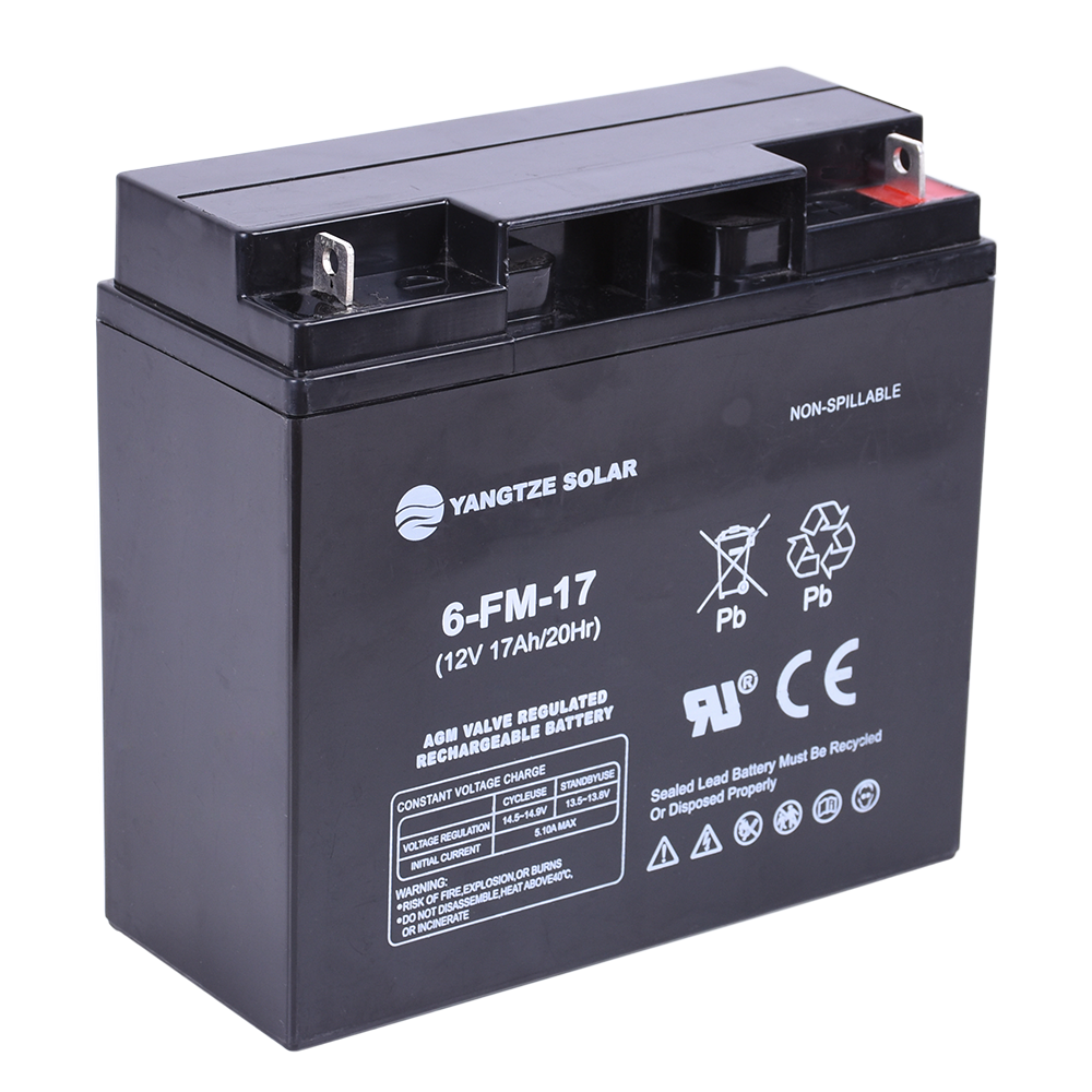 High quality 12V 17Ah Lead Acid Battery Quotes,China 12V 17Ah Lead Acid Battery Factory,12V 17Ah Lead Acid Battery Purchasing