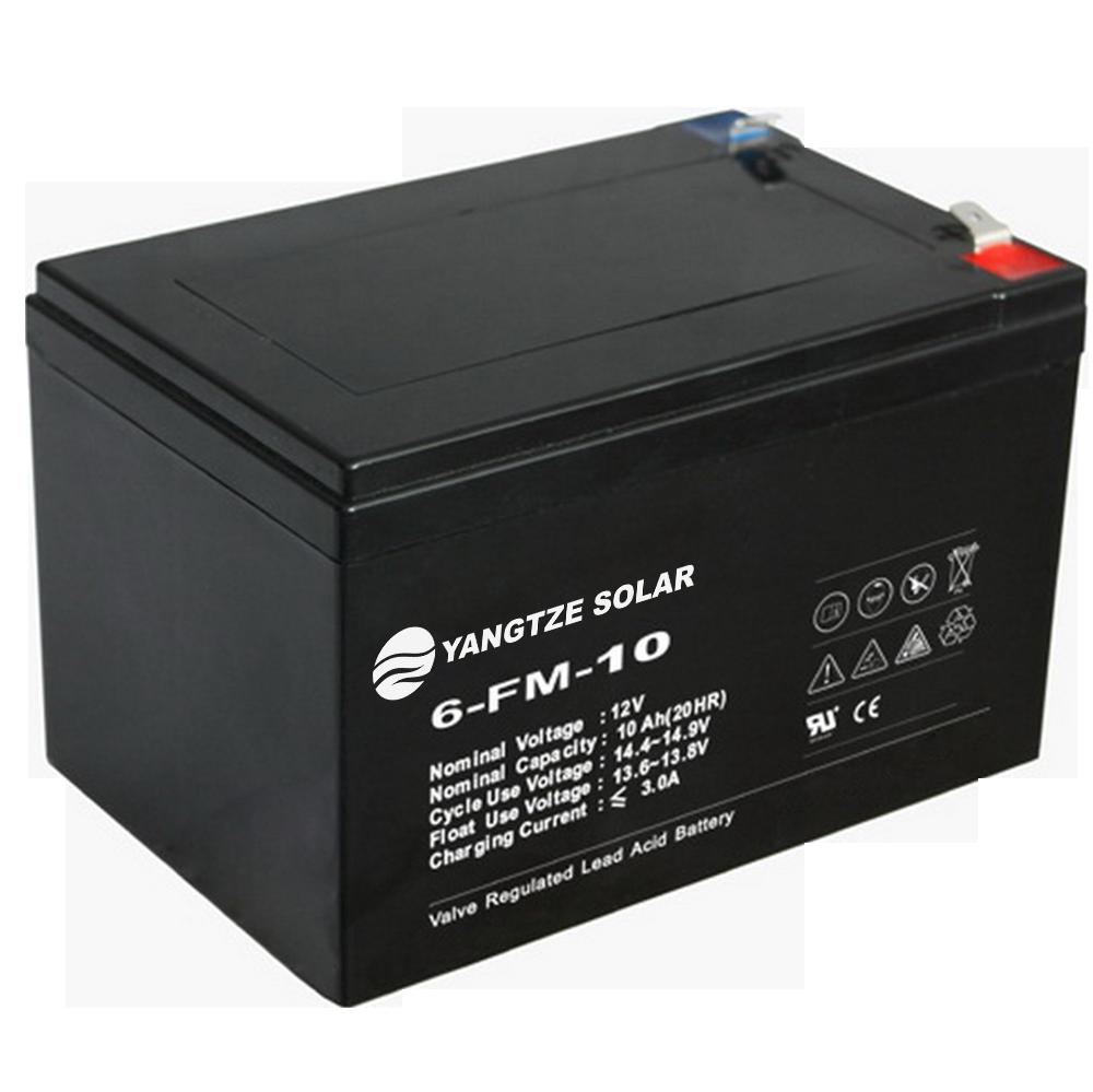 12V 10Ah Lead Acid Battery Manufacturers, 12V 10Ah Lead Acid Battery Factory, Supply 12V 10Ah Lead Acid Battery