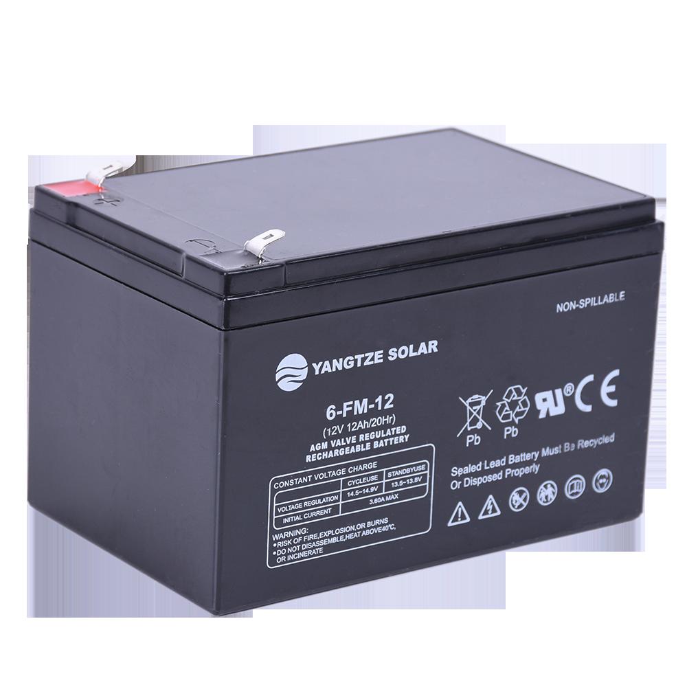 12V 12Ah Lead Acid Battery Manufacturers, 12V 12Ah Lead Acid Battery Factory, Supply 12V 12Ah Lead Acid Battery