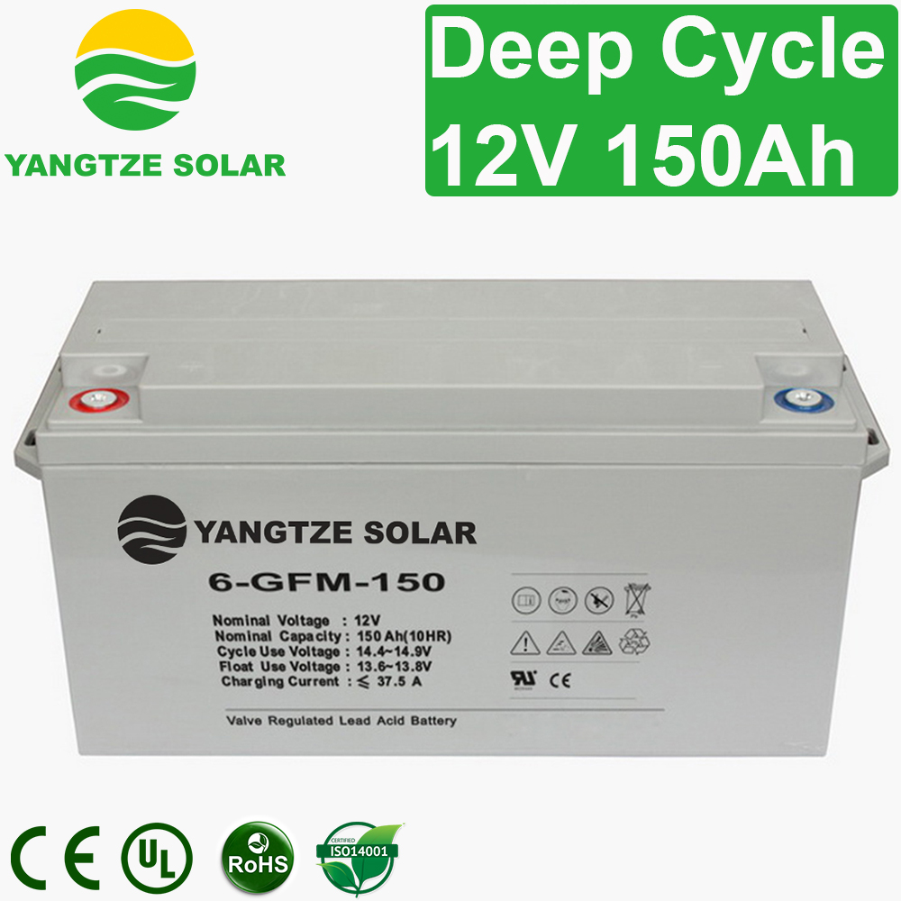 High quality 12V 150Ah Deep Cycle Battery Quotes,China 12V 150Ah Deep Cycle Battery Factory,12V 150Ah Deep Cycle Battery Purchasing