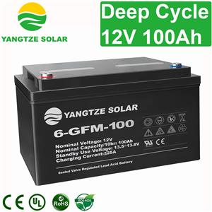 High quality 12V 100Ah Deep Cycle Battery Quotes,China 12V 100Ah Deep Cycle Battery Factory,12V 100Ah Deep Cycle Battery Purchasing