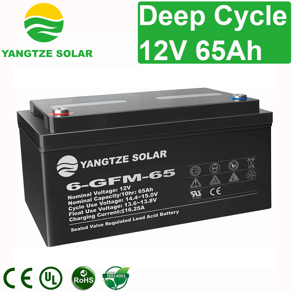 High quality 12V 65Ah Deep Cycle Battery Quotes,China 12V 65Ah Deep Cycle Battery Factory,12V 65Ah Deep Cycle Battery Purchasing