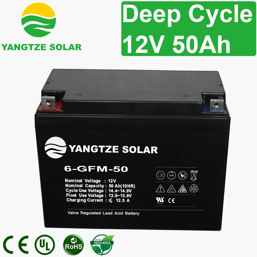 High quality 12V 50Ah Deep Cycle Battery Quotes,China 12V 50Ah Deep Cycle Battery Factory,12V 50Ah Deep Cycle Battery Purchasing