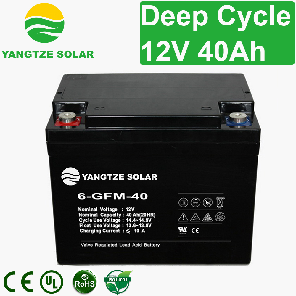 High quality 12V 40Ah Deep Cycle Battery Quotes,China 12V 40Ah Deep Cycle Battery Factory,12V 40Ah Deep Cycle Battery Purchasing