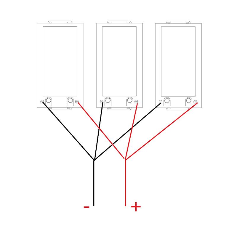 12v 600ah tiefzyklus solarbatterie niedriger preis 12v. Black Bedroom Furniture Sets. Home Design Ideas