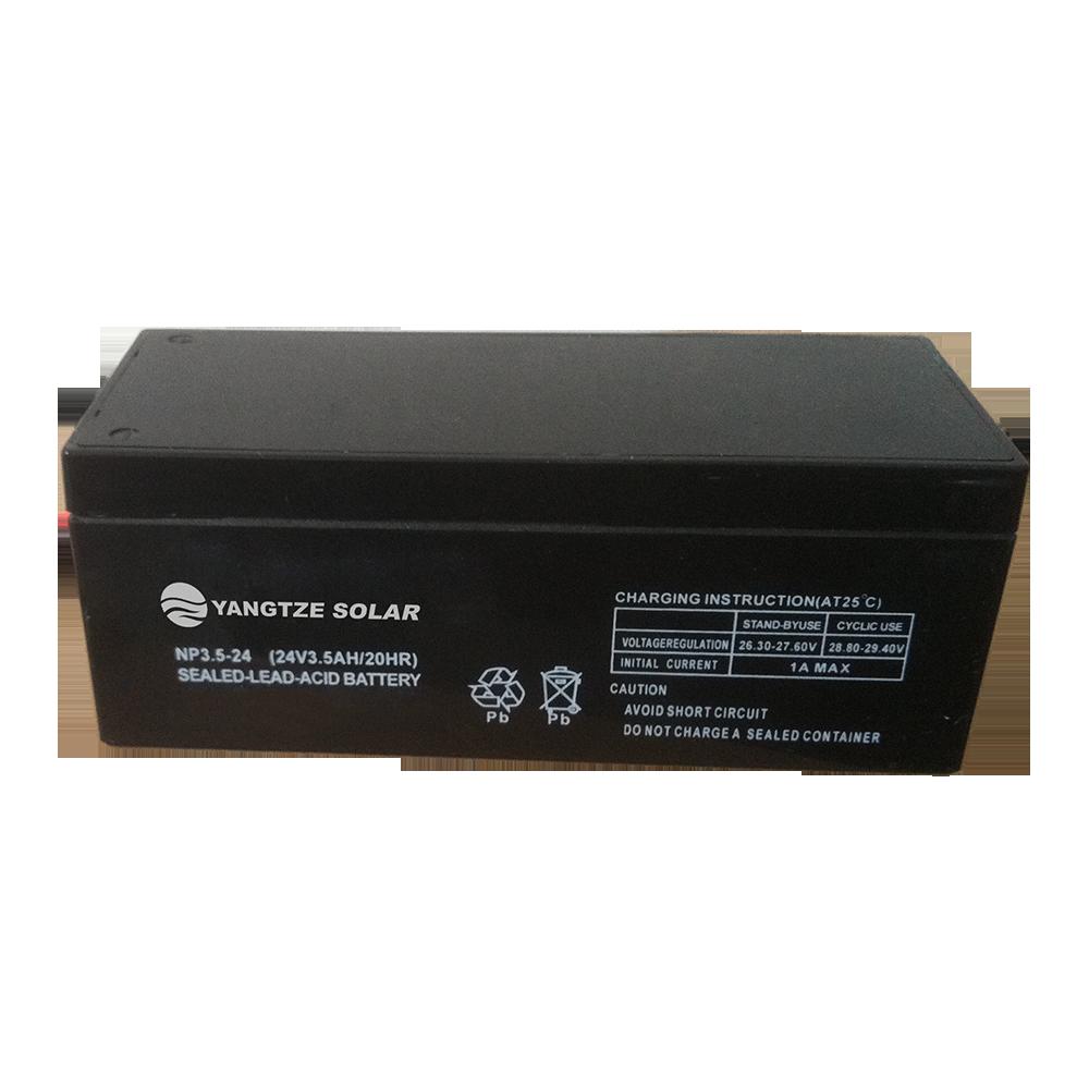 24v 3.5ah Batteries Manufacturers, 24v 3.5ah Batteries Factory, Supply 24v 3.5ah Batteries