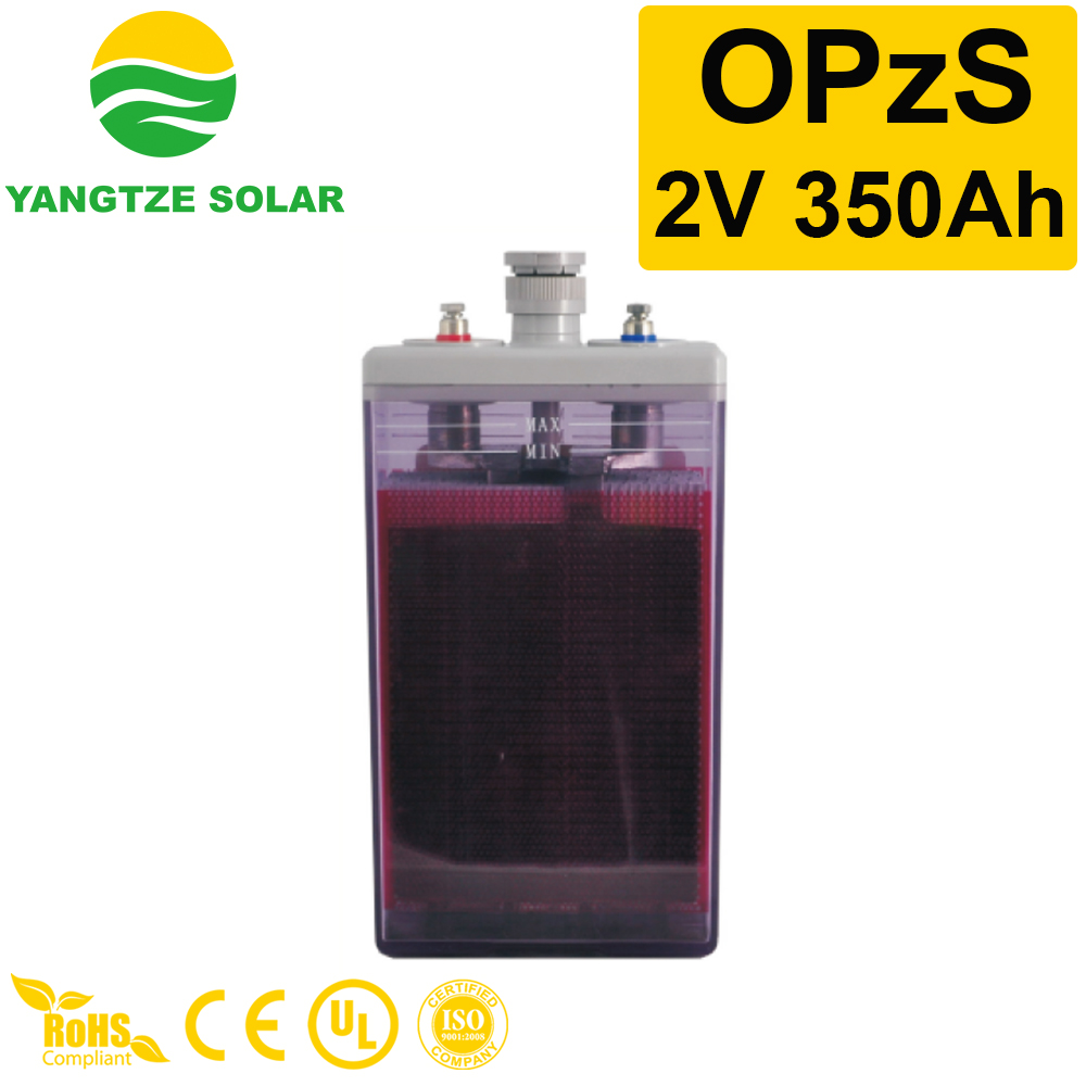 High quality OPzS Battery 2v350ah Quotes,China OPzS Battery 2v350ah Factory,OPzS Battery 2v350ah Purchasing