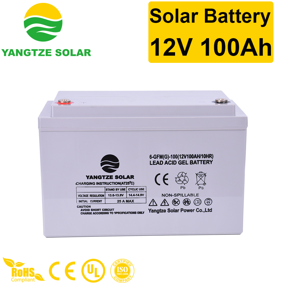 High quality Solar Battery 12V 100Ah Quotes,China Solar Battery 12V 100Ah Factory,Solar Battery 12V 100Ah Purchasing
