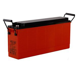 12V 100Ah Front Terminal Battery Manufacturers, 12V 100Ah Front Terminal Battery Factory, Supply 12V 100Ah Front Terminal Battery