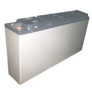 12V120Ah OPzV Battery