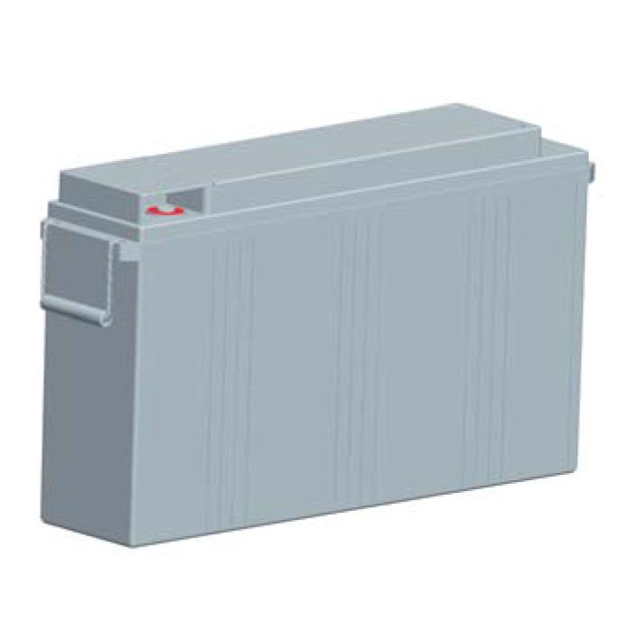 12V150Ah OPzV Battery Manufacturers, 12V150Ah OPzV Battery Factory, Supply 12V150Ah OPzV Battery