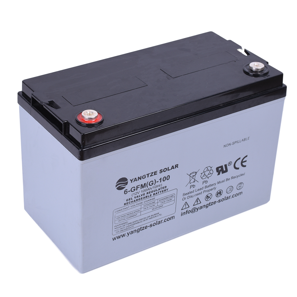 12V 100Ah Lead Acid Battery Manufacturers, 12V 100Ah Lead Acid Battery Factory, Supply 12V 100Ah Lead Acid Battery