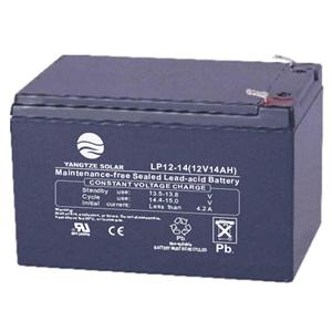 12V 14Ah Lead Acid Battery Manufacturers, 12V 14Ah Lead Acid Battery Factory, Supply 12V 14Ah Lead Acid Battery