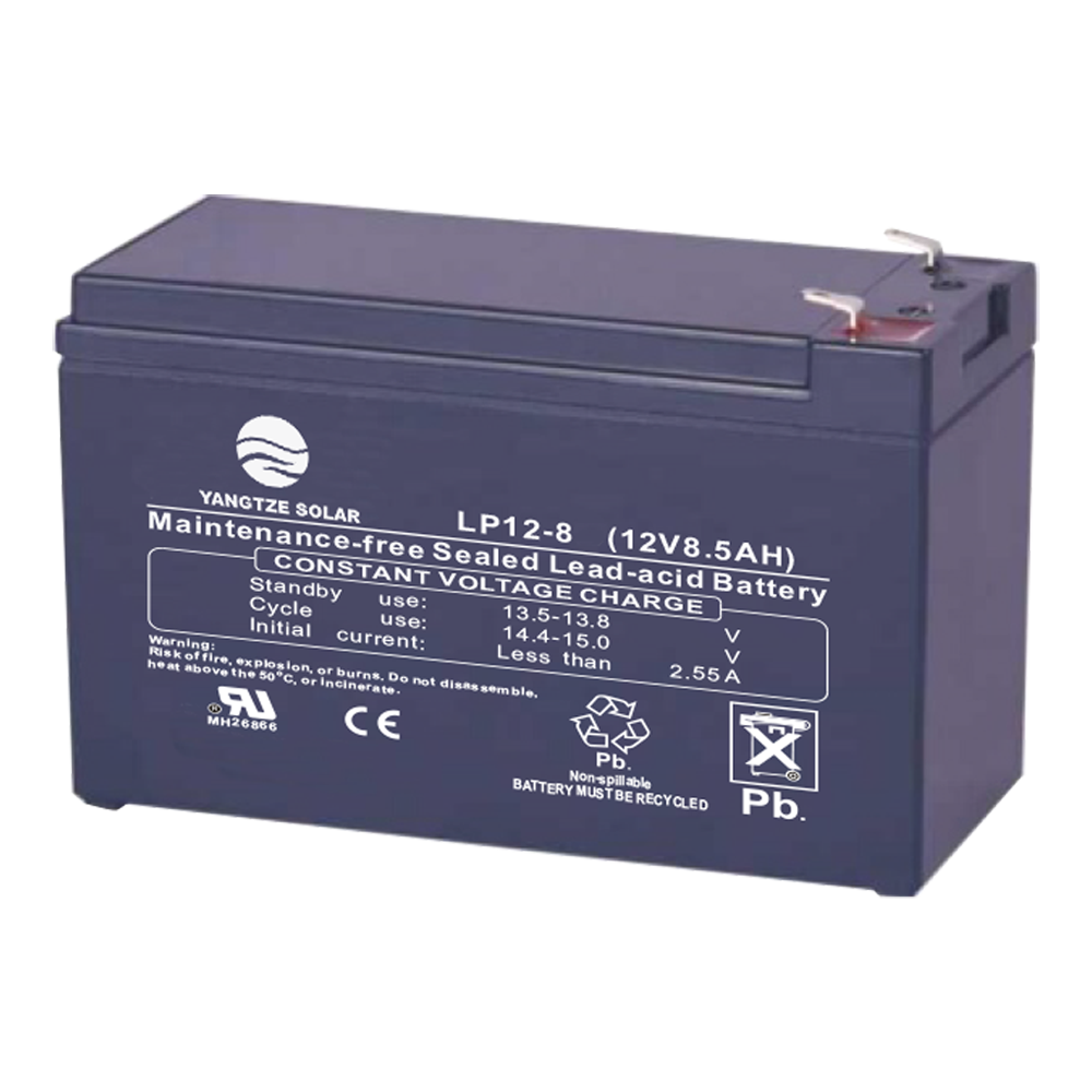 High quality 12V 8Ah Lead Acid Battery Quotes,China 12V 8Ah Lead Acid Battery Factory,12V 8Ah Lead Acid Battery Purchasing