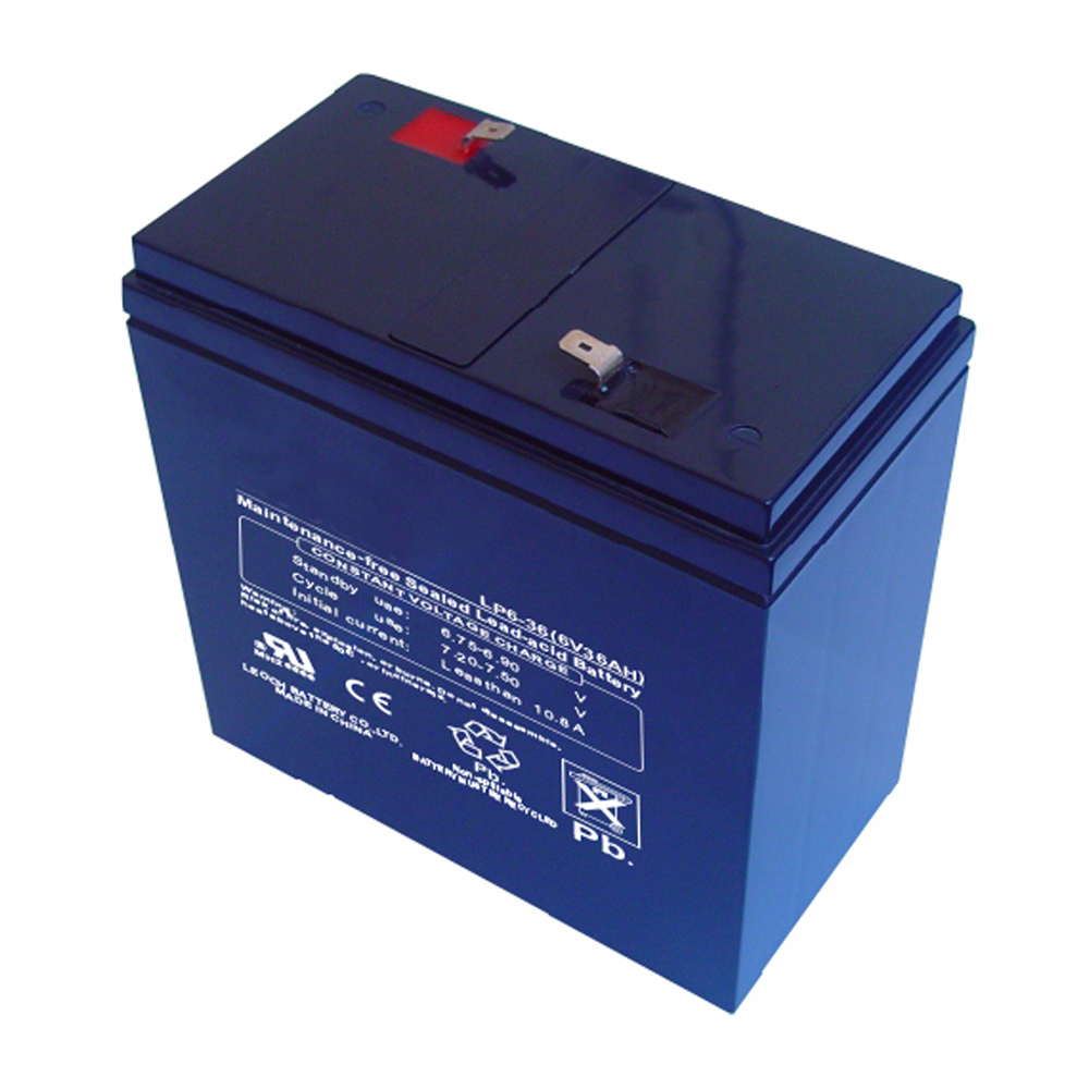 High quality 6V 36Ah Battery Quotes,China 6V 36Ah Battery Factory,6V 36Ah Battery Purchasing
