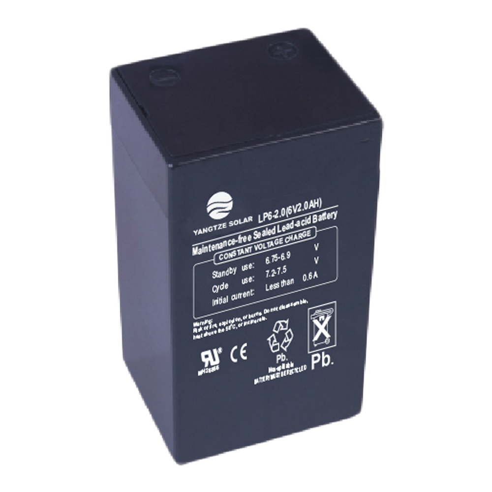 High quality 6V 2Ah Battery Quotes,China 6V 2Ah Battery Factory,6V 2Ah Battery Purchasing