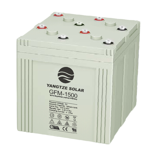 High quality 2V 1500Ah Lead Acid Battery Quotes,China 2V 1500Ah Lead Acid Battery Factory,2V 1500Ah Lead Acid Battery Purchasing