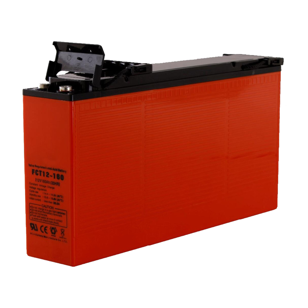 High quality 12V 155Ah Front Terminal Battery Quotes,China 12V 155Ah Front Terminal Battery Factory,12V 155Ah Front Terminal Battery Purchasing
