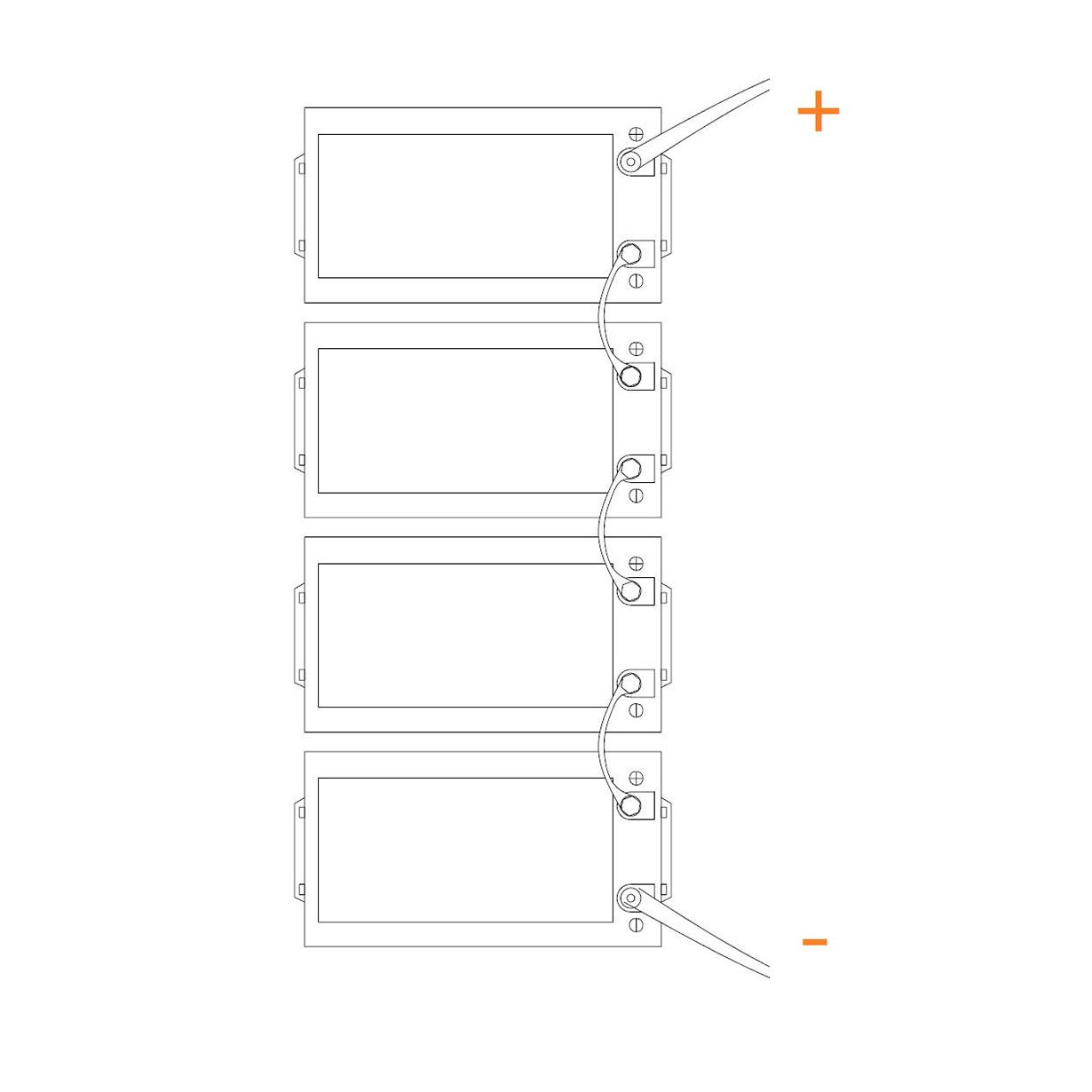 Battery 48v 150ah Manufacturers, Battery 48v 150ah Factory, Supply Battery 48v 150ah