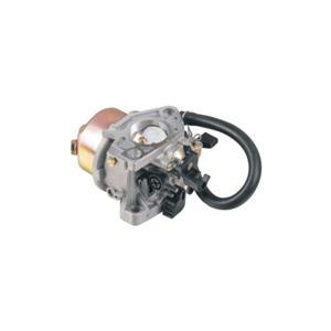2kw Carburetor