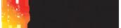 2019 Recoil Starter, Crankcase, Cylinder Head Suppliers - TAIZHOU YOZO IMP.& EXP.CO.,LTD.