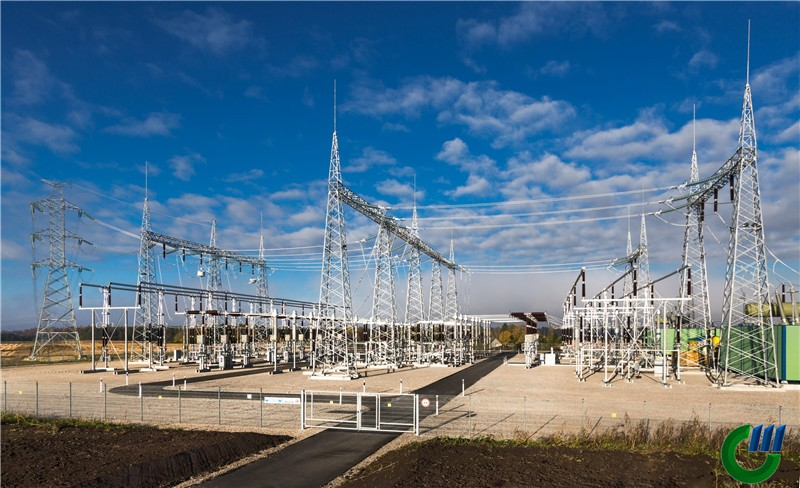 Substation Structure And Gantry Manufacturers, Substation Structure And Gantry Factory, Supply Substation Structure And Gantry