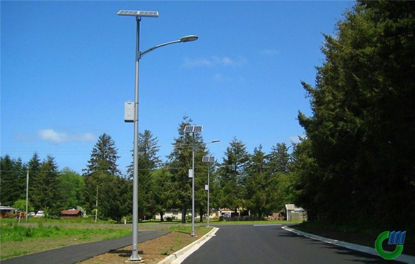 Lighting Poles Manufacturers, Lighting Poles Factory, Supply Lighting Poles