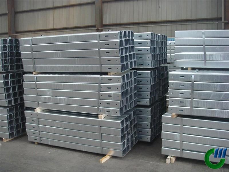 Comprar Poste de acero, Poste de acero Precios, Poste de acero Marcas, Poste de acero Fabricante, Poste de acero Citas, Poste de acero Empresa.