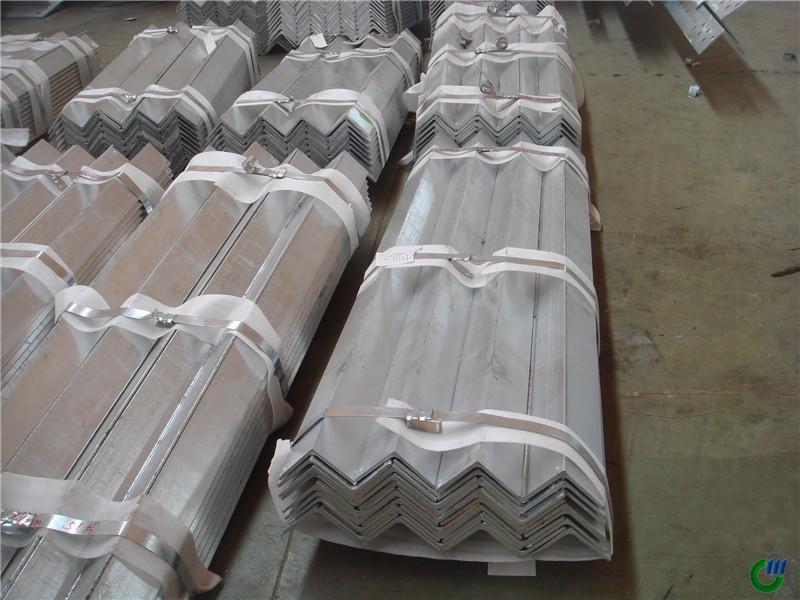 Comprar Barra de ángulo galvanizada, Barra de ángulo galvanizada Precios, Barra de ángulo galvanizada Marcas, Barra de ángulo galvanizada Fabricante, Barra de ángulo galvanizada Citas, Barra de ángulo galvanizada Empresa.