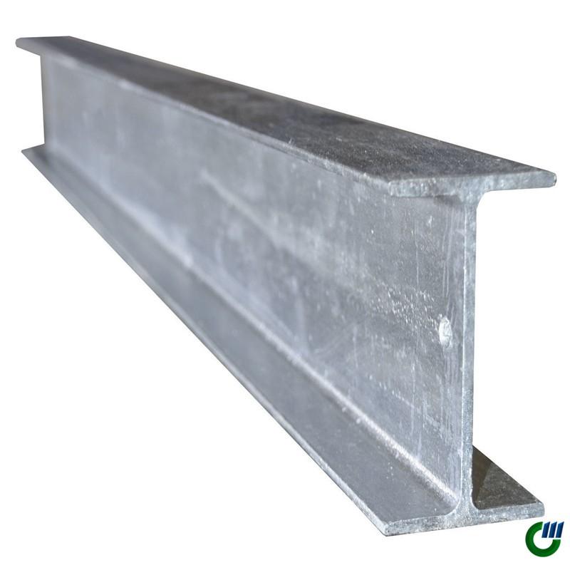 Comprar Haz H e I galvanizado, Haz H e I galvanizado Precios, Haz H e I galvanizado Marcas, Haz H e I galvanizado Fabricante, Haz H e I galvanizado Citas, Haz H e I galvanizado Empresa.