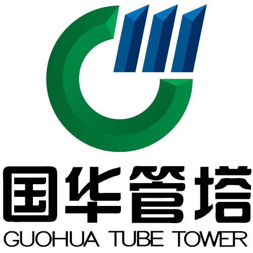 Jiangsu Guohua Tube Tower Manufacture Co., Ltd.