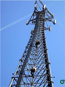 Torre híbrida