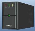 2000VA Power Supply