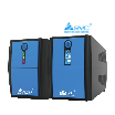 Uninterrupted Power Supply Unit For Home Appliances Manufacturers, Uninterrupted Power Supply Unit For Home Appliances Factory, Supply Uninterrupted Power Supply Unit For Home Appliances