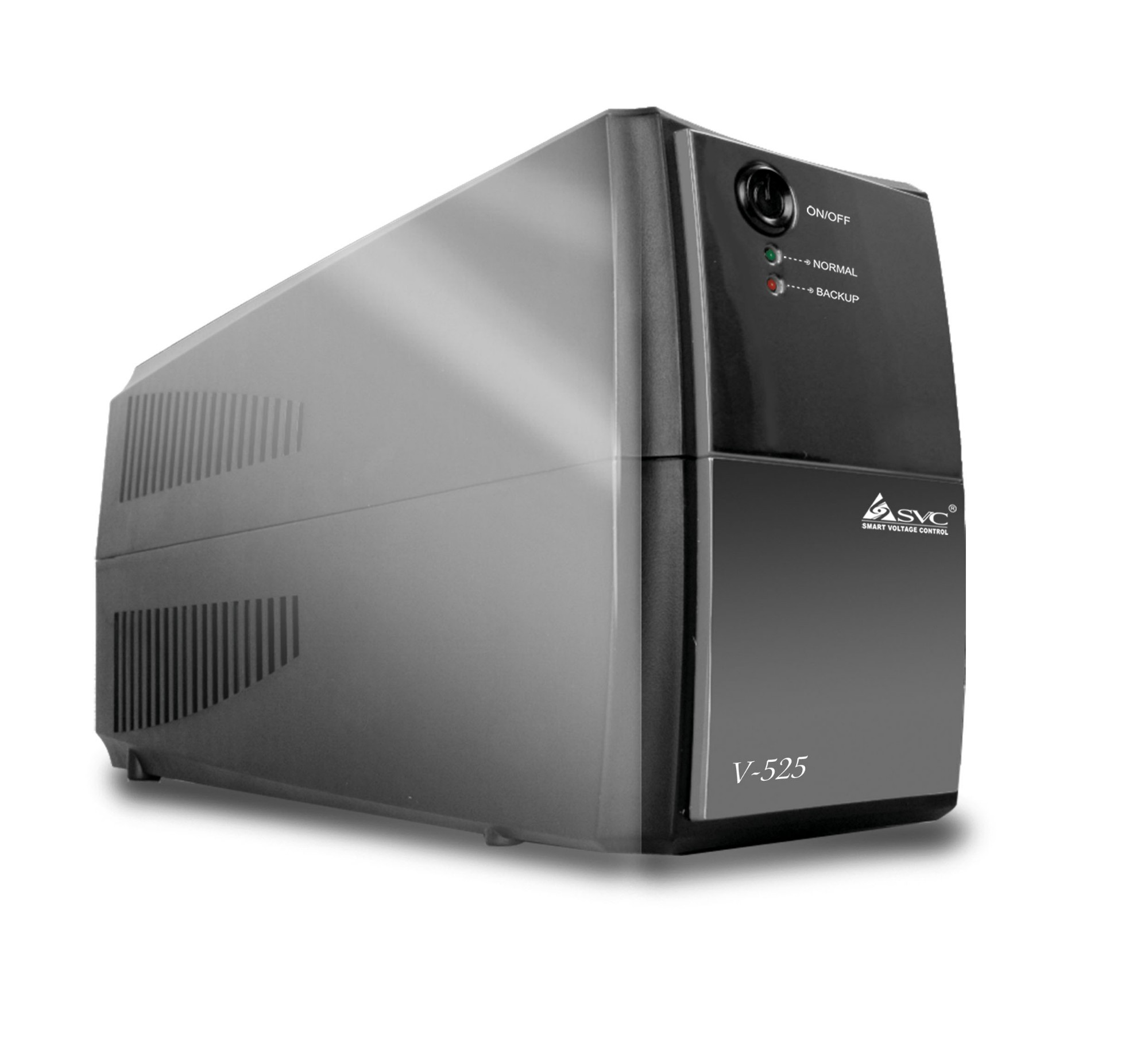 Computer Backup Ups Inverter Manufacturers, Computer Backup Ups Inverter Factory, Supply Computer Backup Ups Inverter