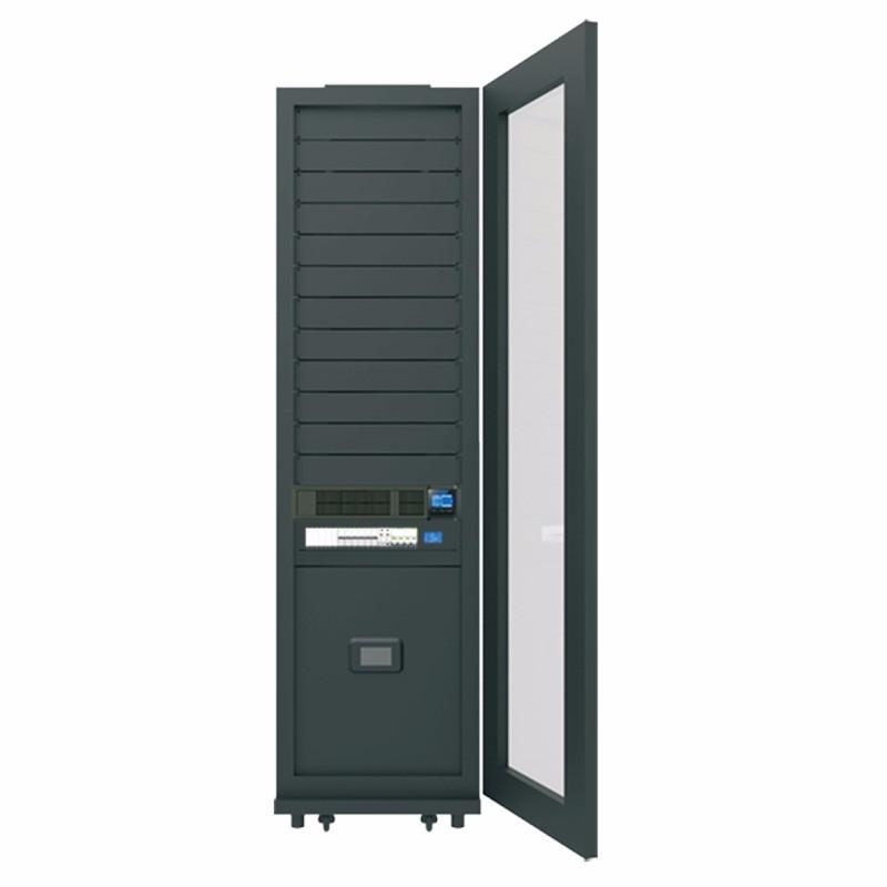 Modular Data Center UPS Power Management Manufacturers, Modular Data Center UPS Power Management Factory, Supply Modular Data Center UPS Power Management