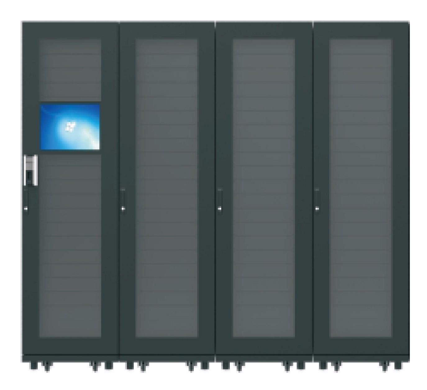 Energy Data Center All In One Module Manufacturers, Energy Data Center All In One Module Factory, Supply Energy Data Center All In One Module