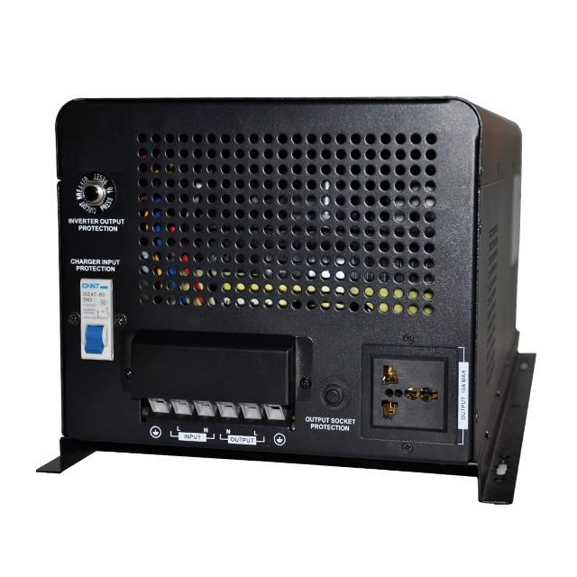 Acheter Onduleur à onde sinusoïdale pure de 6000 watts CA hors réseau 48 V,Onduleur à onde sinusoïdale pure de 6000 watts CA hors réseau 48 V Prix,Onduleur à onde sinusoïdale pure de 6000 watts CA hors réseau 48 V Marques,Onduleur à onde sinusoïdale pure de 6000 watts CA hors réseau 48 V Fabricant,Onduleur à onde sinusoïdale pure de 6000 watts CA hors réseau 48 V Quotes,Onduleur à onde sinusoïdale pure de 6000 watts CA hors réseau 48 V Société,