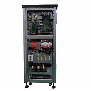 380v 3 Phase Industrial Online UPS Manufacturers, 380v 3 Phase Industrial Online UPS Factory, Supply 380v 3 Phase Industrial Online UPS