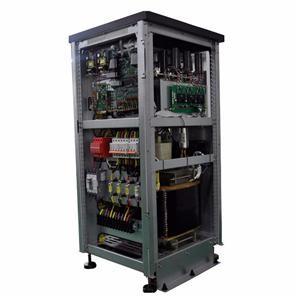Kaufen Niederfrequente 3-Phasen-380-VAC-Industrie-Online-USV;Niederfrequente 3-Phasen-380-VAC-Industrie-Online-USV Preis;Niederfrequente 3-Phasen-380-VAC-Industrie-Online-USV Marken;Niederfrequente 3-Phasen-380-VAC-Industrie-Online-USV Hersteller;Niederfrequente 3-Phasen-380-VAC-Industrie-Online-USV Zitat;Niederfrequente 3-Phasen-380-VAC-Industrie-Online-USV Unternehmen