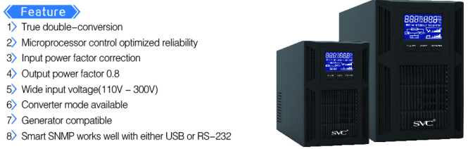 online ups power supply