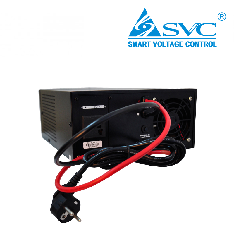 Pure Sine Wave Inverter For Home Manufacturers, Pure Sine Wave Inverter For Home Factory, Supply Pure Sine Wave Inverter For Home
