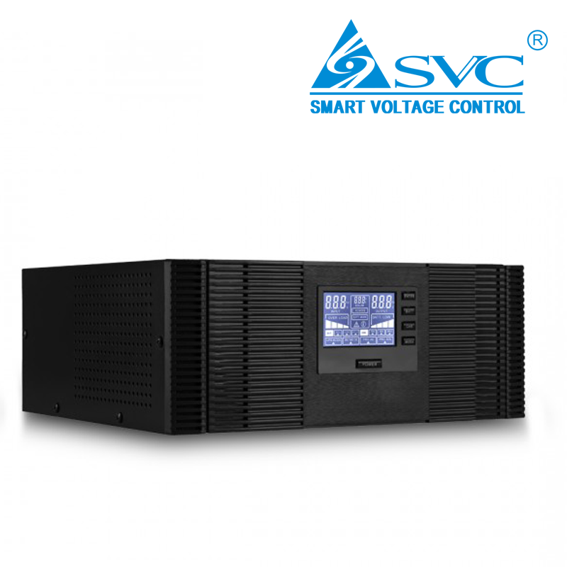 Pure Sine Wave Inverter For Home