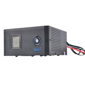Off Grid Power Inverter DC To AC With Solar Power System