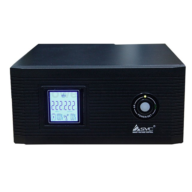 Off Grid Power Inverter DC To AC With Solar Power System Manufacturers, Off Grid Power Inverter DC To AC With Solar Power System Factory, Supply Off Grid Power Inverter DC To AC With Solar Power System