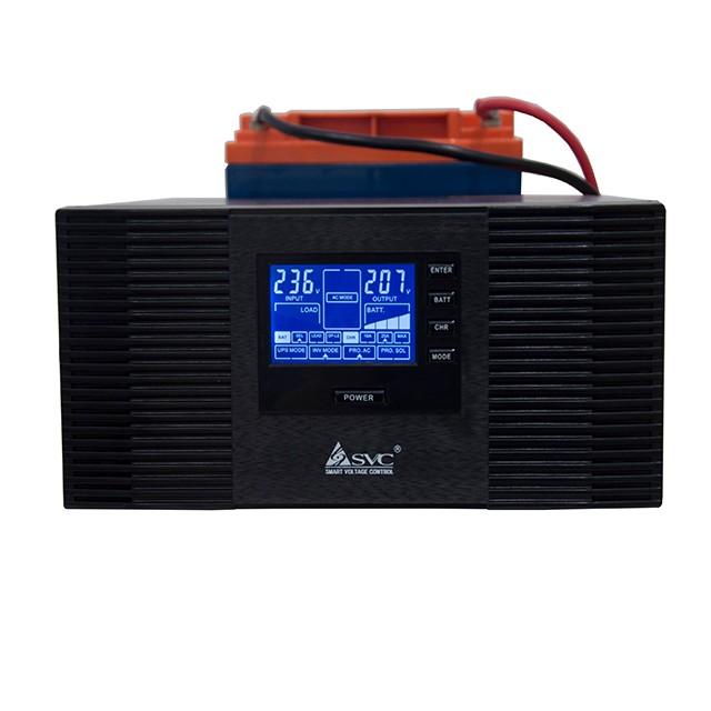 Single Phase DC AC Off Grid Solar Inverter Manufacturers, Single Phase DC AC Off Grid Solar Inverter Factory, Supply Single Phase DC AC Off Grid Solar Inverter