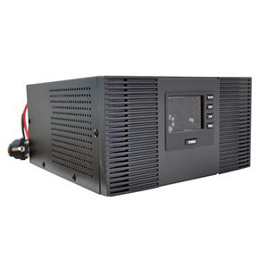 High Frequency AC Pure Sine Wave Inverter
