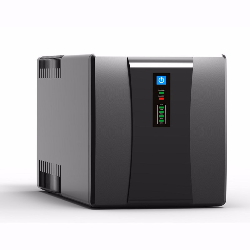 Uninterruptible Power Supply For Home Manufacturers, Uninterruptible Power Supply For Home Factory, Supply Uninterruptible Power Supply For Home